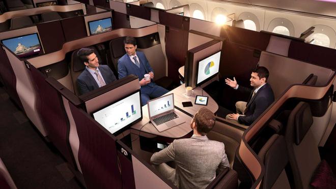 1-qatar_airways_qsuite-business
