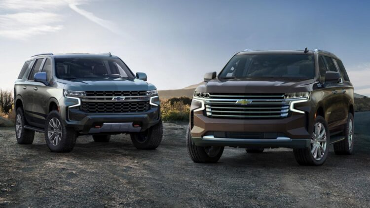 2021-Chevrolet-Tahoe-Z71-and-Suburban-HighCountry-Promo