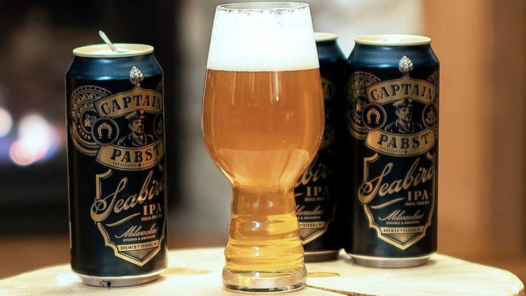 AB-Companies-Pabst-Brewing-Company-News-20200116-Pabst-Brewing-Launches-Captain-Pabst-Craft-Beer-Brand-and-Flagship-IPA-Photo-1