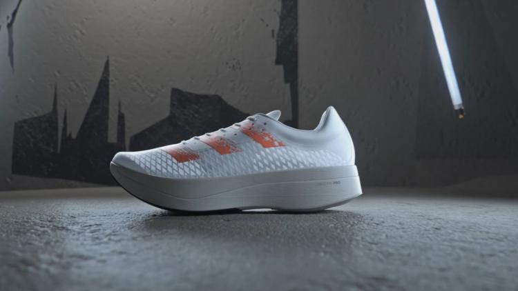 Adidas Adizero Adios Pro (1)