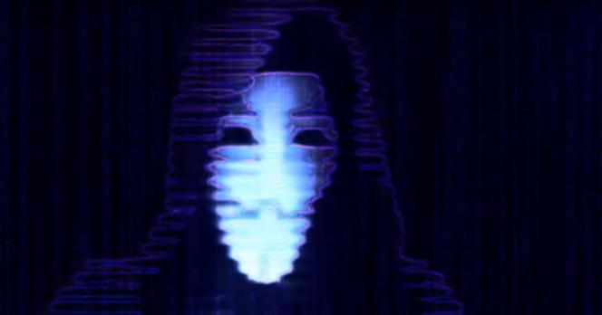 Anonymous WWIII