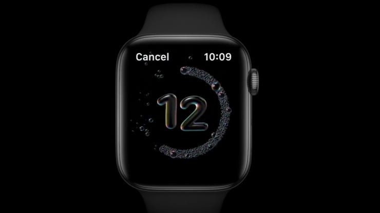 apple-watch-handwashing-app