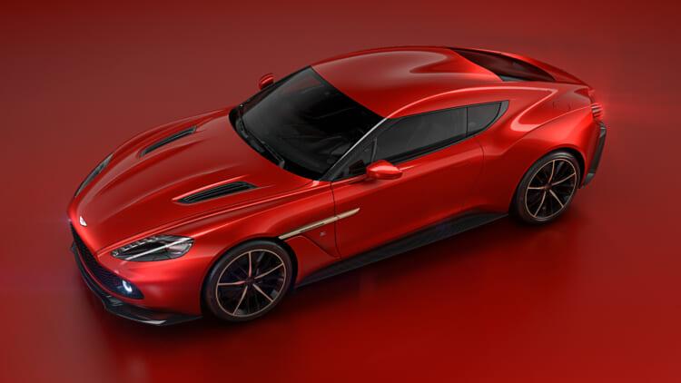Aston Martin Vanquish Zagato Concept_08.jpg