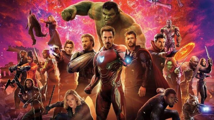 Avengers-4-art-marvel