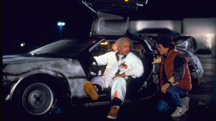 back-the-the-future-doc-brown