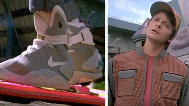 back-to-the-future-sneakers-ebay-promo