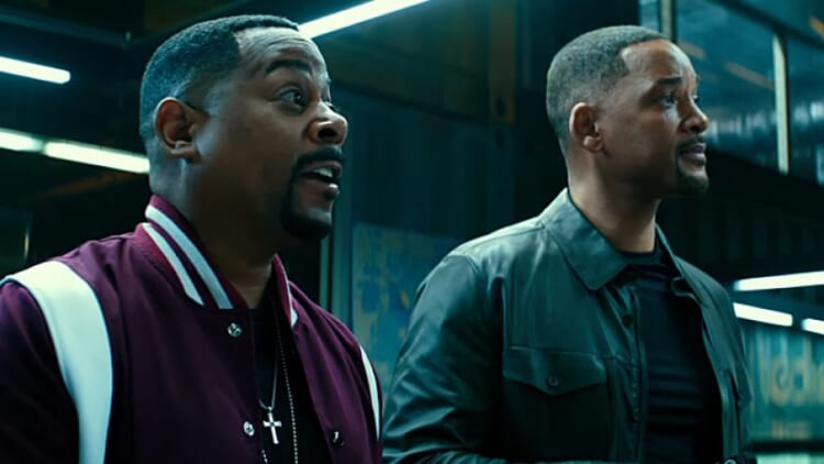 bad-boys-for-life-martin-lawrence-will-smith-sony (1)