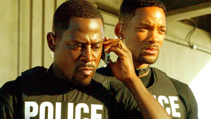 bad-boys-will-smith-m-lawrence
