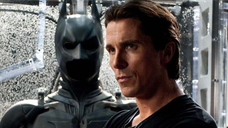 batman-christian-bale-warner