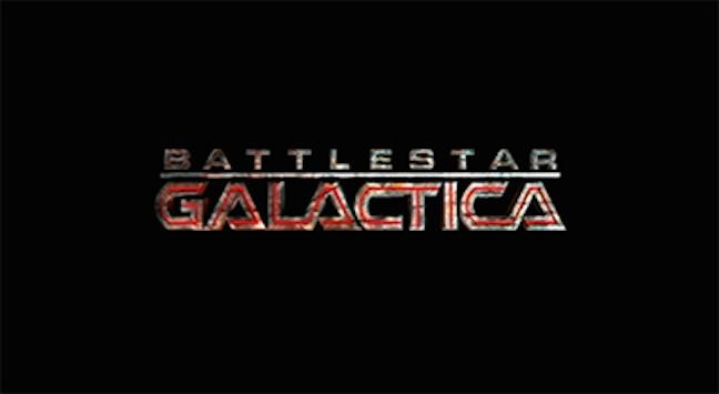 Battlestar_Galactica_intro.jpg