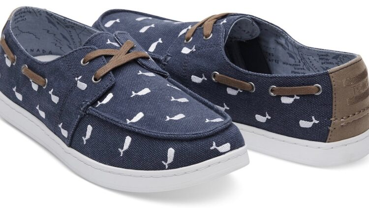 boat-shoes-12