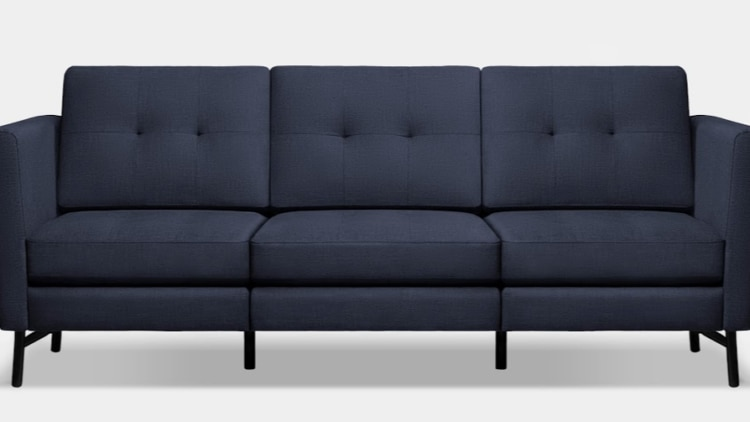 burrow couch