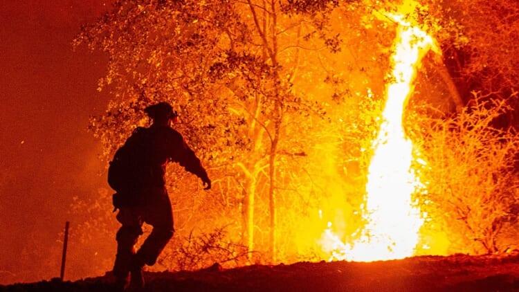 carr-wildfire-promo-getty
