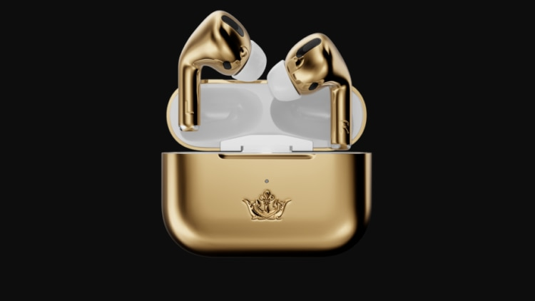caviar_airpods_pro_gold_2_catalog_a png  482×524