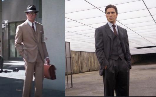 clark-kent-3-suit.png