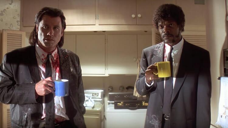 coffee-pulp-fiction-1