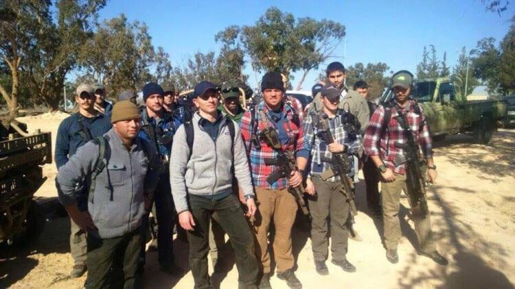 commandos-libya.jpg