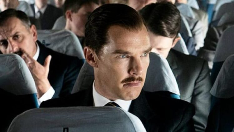 cumberbatch-the-courier
