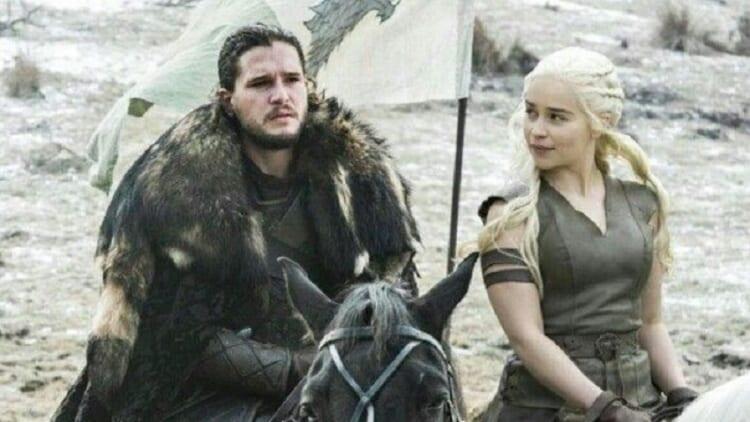daenerys-jon-snow-2-got