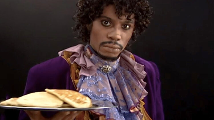 dave-chappelle-as-prince-comedy-central