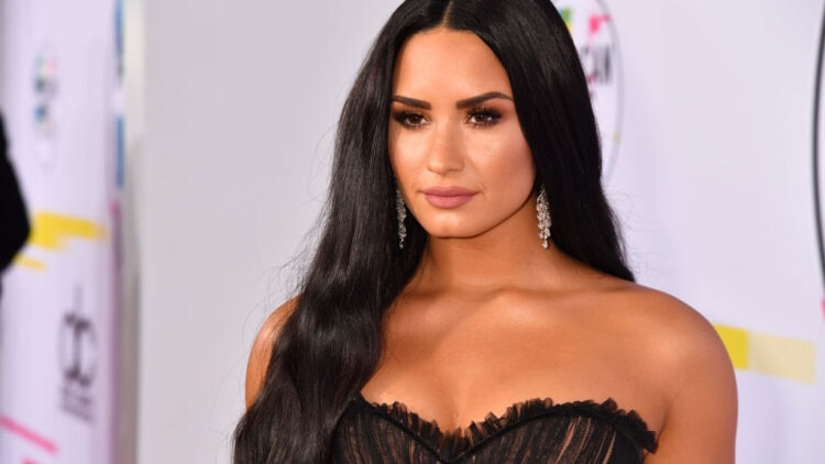 demi-lovato-GettyImages-876468736