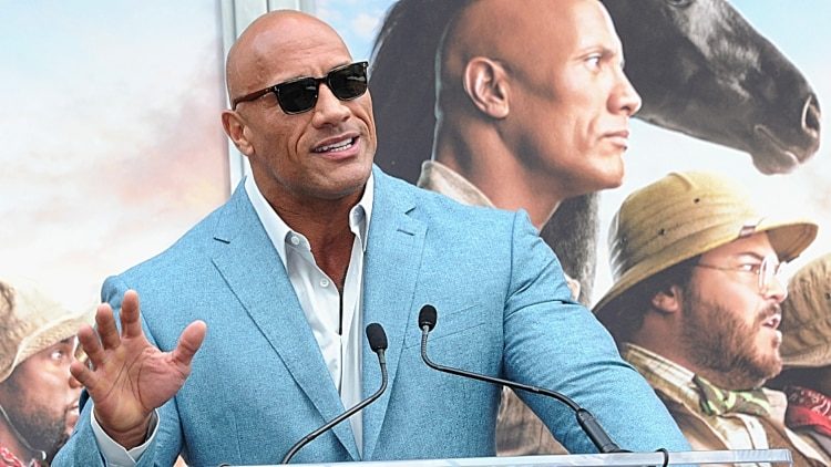 dwayne-the-rock-johnson-GettyImages-1196611345