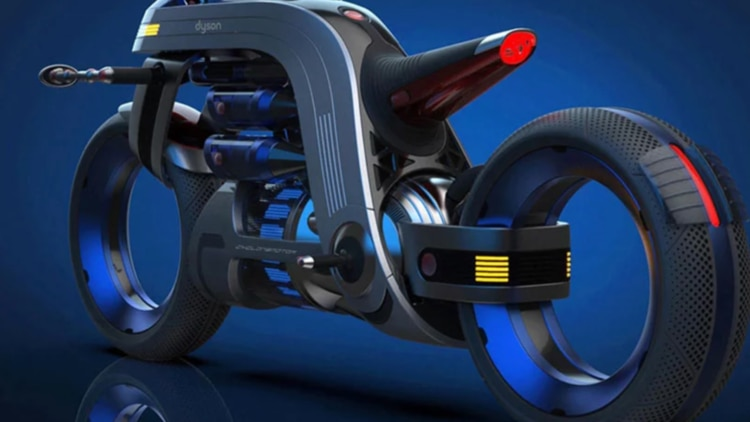 electric-motorcycle-concept-dyson