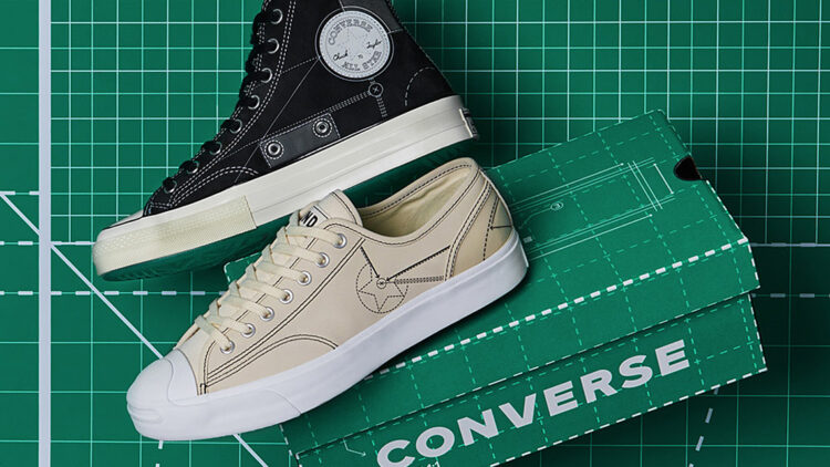 END-Converse-Chuck-70-Jack-Purcell-Release-Date-0