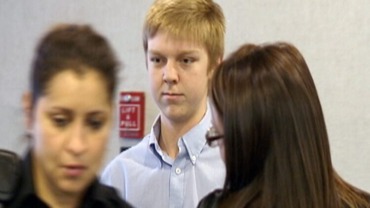 Ethan Couch (AP Photo/KDFW-FOX 4