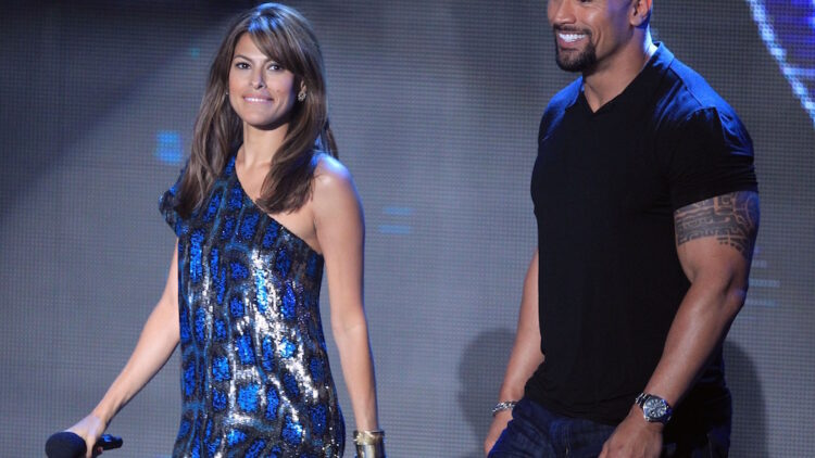 eva-mendes-the-rock-fast-and-the-furious-spinoff-main.jpg