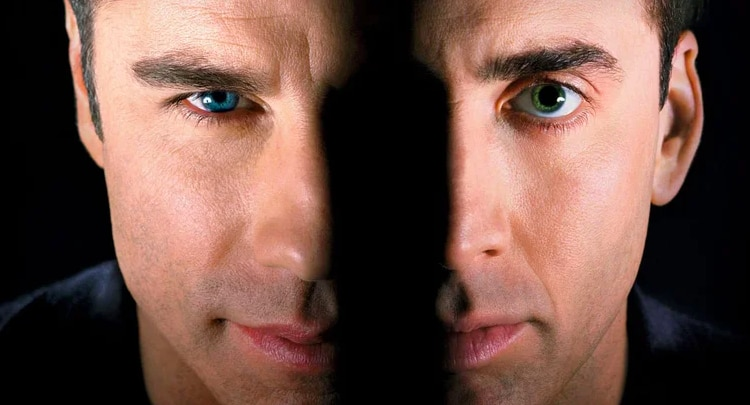 face-off-poster-detail-paramount
