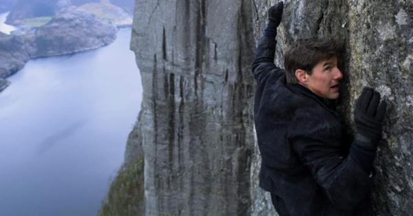 facebook-Linked_Image___20-mission-impossible-fallout.w710.h473