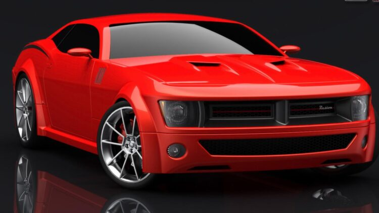 facebook-Linked_Image___2008-Cuda-Concept-Design-by-Rafael-Reston-Cherry-Red-Front-Angle-Closeup-1600x1200
