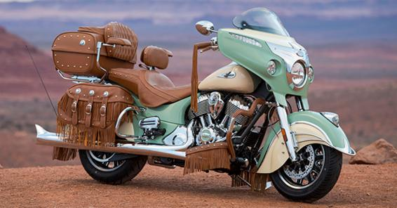 facebook-Linked_Image___2017-Roadmaster-Classic-Accessorized-01