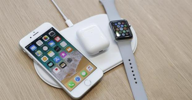 facebook-Linked_Image___airpower