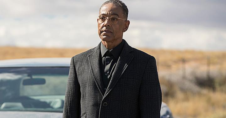 facebook-Linked_Image___better-call-saul-trailer-pic