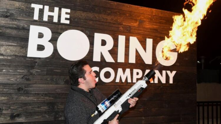facebook-Linked_Image___boring-co-flamethrower-GettyImages-1074385594