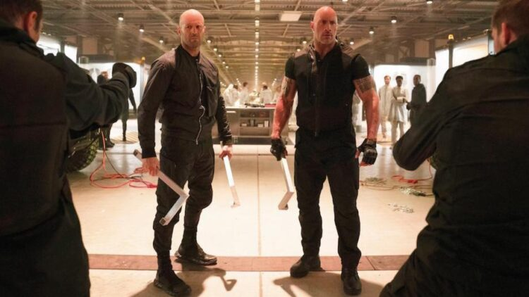 facebook-Linked_Image___fast-furious-presents-hobbs-shaw