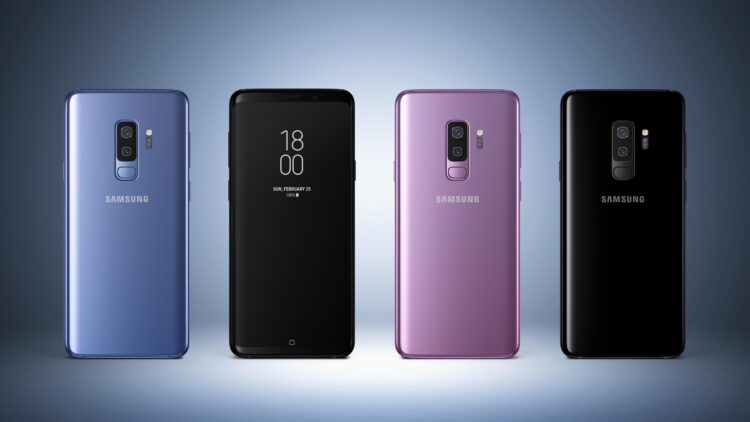 facebook-Linked_Image___Galaxy S9+_3colors