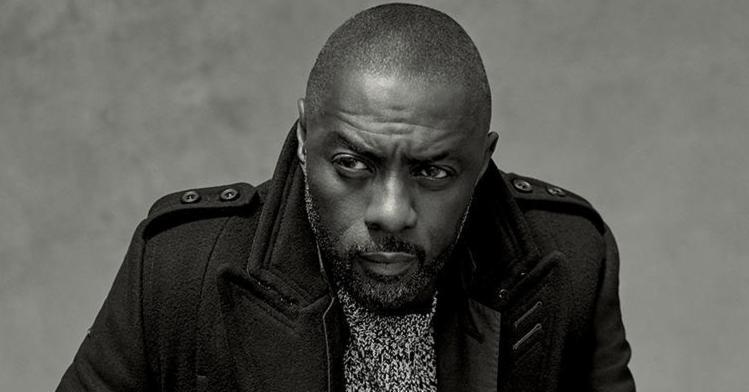 Idris Elba promo crop