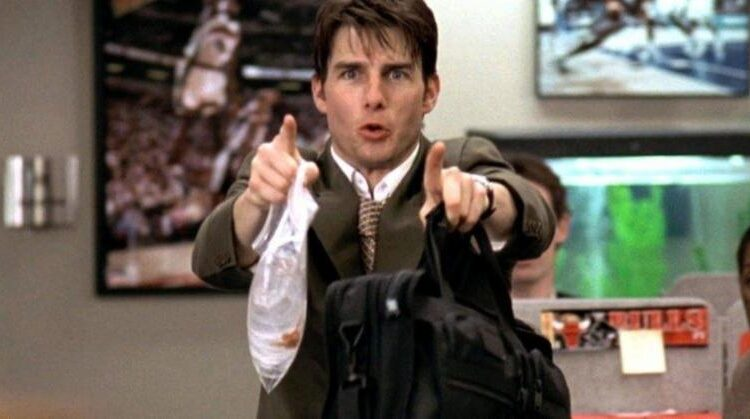 facebook-Linked_Image___Jerry-Maguire