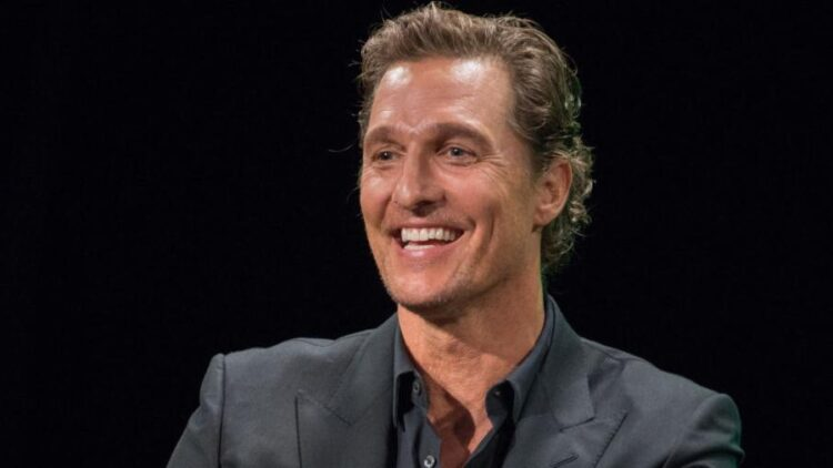 facebook-Linked_Image___matthew-mcconaughey-GettyImages-1169808377