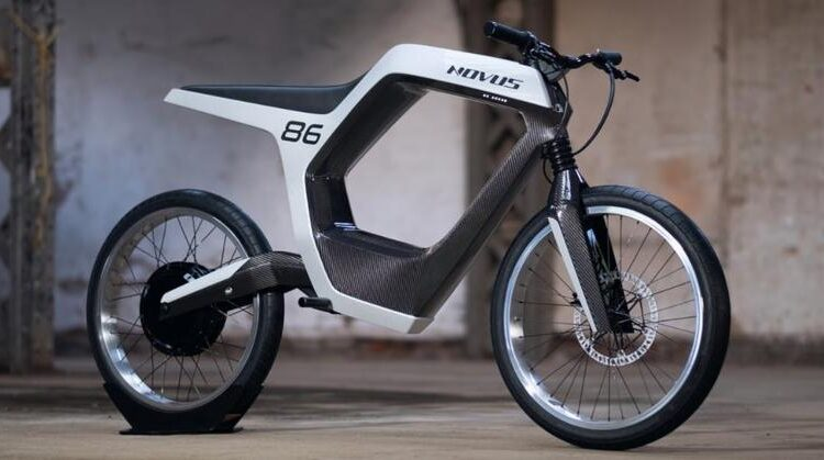 facebook-Linked_Image___novus-electric-motorcycle-ces-11