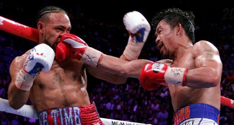 facebook-Linked_Image___pacquiao-thurman-GettyImages-1156971233
