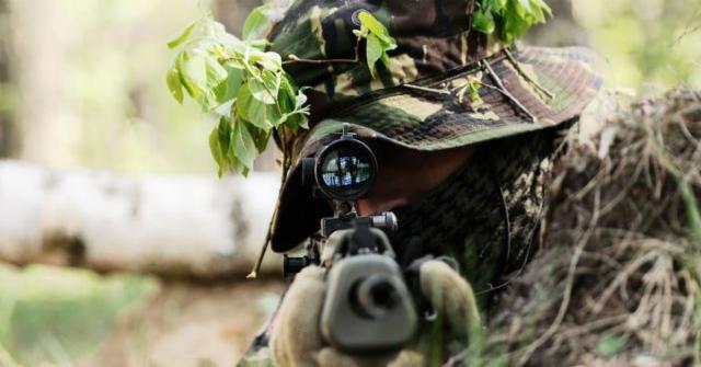 facebook-Linked_Image___sniper