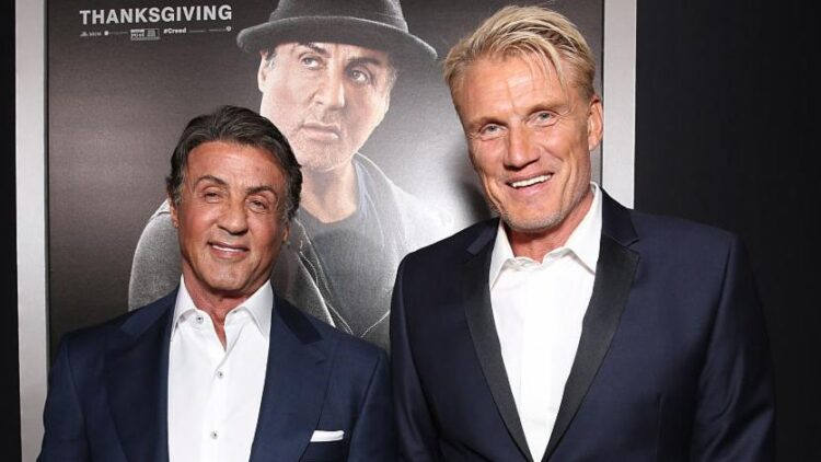facebook-Linked_Image___stallone-lundgren-creed-GettyImages-497980682
