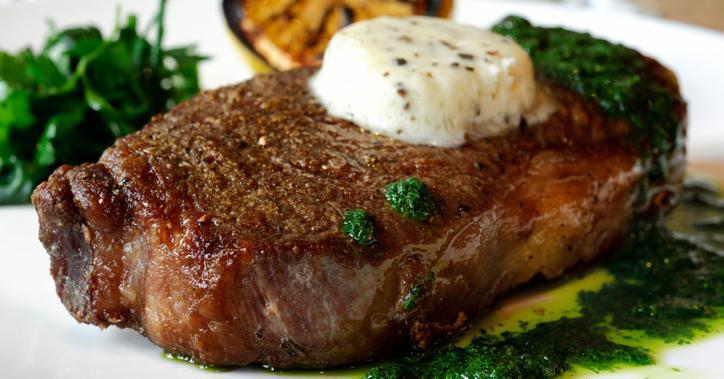 facebook-Linked_Image___steak-butter-GettyImages-922670284