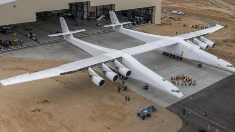 facebook-Linked_Image___Stratolaunch