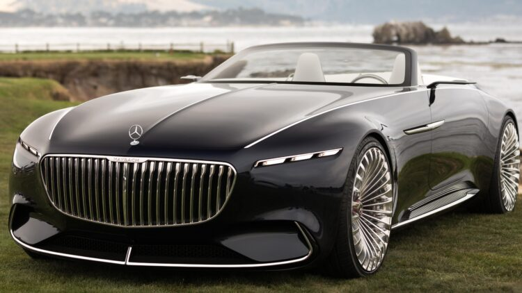facebook-Linked_Image___Vision Mercedes Maybach Six Cabriolet