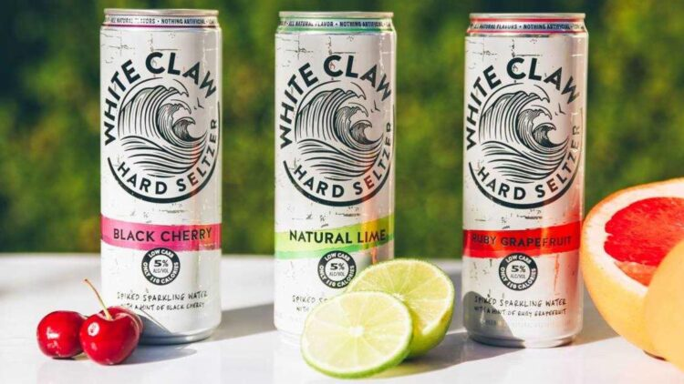facebook-Linked_Image___white-claw-lifestyle